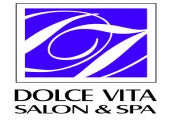 Dolce Vita Salon and Spa