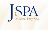 J Spa Med Spa