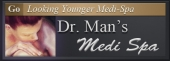 Dr. Mans Looking Younger Medi Spa