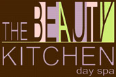 The Beauty Kitchen Day Spa