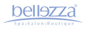 Bellezza Spa Salon + Boutique