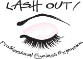 Lash Out Lash Bar