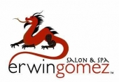 Erwin Gomez Salon & Spa