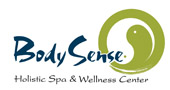 BodySense - Holistic Spa & Wellness Center