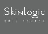 Skinlogic Skin Center