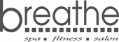 Breathe Spa Fitness Salon