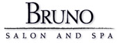 Bruno Salon & Spa
