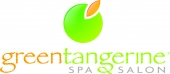 Green Tangerine Spa - Canton