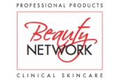 SF Beauty Network