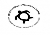Holistic Honu Wellness Center