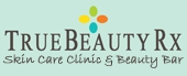 TrueBeauty Rx Skin Care Clinic & Beauty Bar
