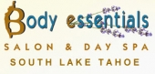 Body Essentials II - Lake Tahoe Boulevard
