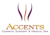 Accents Cosmetic Surgery &amp; Medical Spa
