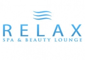 Relax Spa &amp; Beauty Lounge