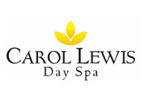 Carol Lewis Day Spa