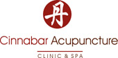 Cinnabar Acupuncture Clinic & Spa