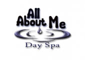 All About ME Day Spa