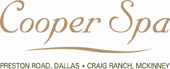 Cooper Spa at Dallas