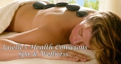 Jaielle's Health Conscious Spa & Wellness