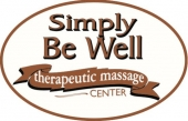 Simply Be Well, LLC