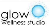 Glow Wellness Studio