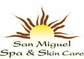 San Miguel Spa