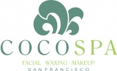 CoCo Spa
