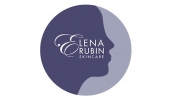 Elena Rubin Skin Care