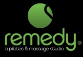 Remedy | Pilates and Massage