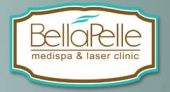 Bella Pelle Medspa and Laser