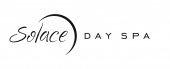 Solace Day Spa & Salon