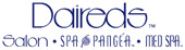 Daireds Salon and Spa Pangèa - North Arlington