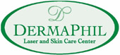 DermaPhil Laser and Skin Care Center