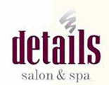 Details Salon &amp; Spa