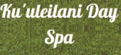 Ku'uleilani Day Spa