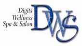 Digits Wellness Spa & Salon