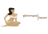 glowspa laser hair removal