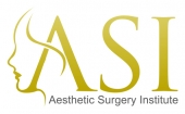 Aesthetic Surgery Institute