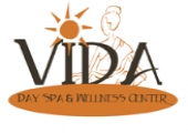 Vida Day Spa & Wellness Center