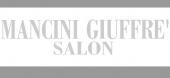 Mancini Giuffre Salon & Spa