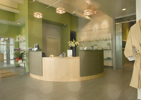 Sunlight Spa Overland Park Ks