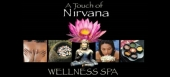 Nirvana Wellness Spa