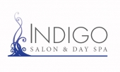Indigo Salon & Day Spa