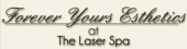 Forever Yours Esthetics at The Laser Spa