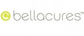Bellacures - Studio City