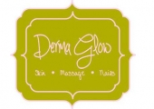 Derma Glow of New York