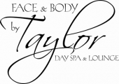 Face and Body by Taylor