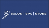 G Salon I Spa I Store