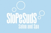 Slope Suds Salon and Spa