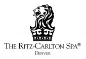 The Ritz-Carlton Spa, Denver